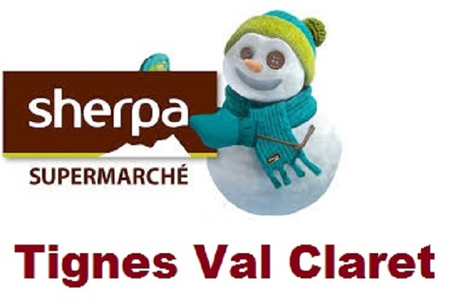 httpswww.sherpa.nettrouver-un-magasinvotre-magasin-sherpa73-savoietignes-val-claret64