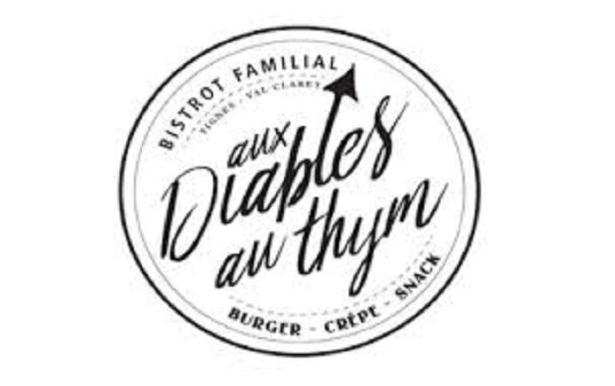 httpwww.aux-diables-au-thym.com