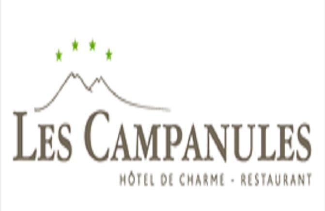 httpwww.campanules.com