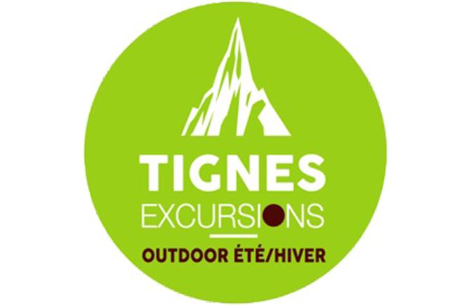 tignes excursion