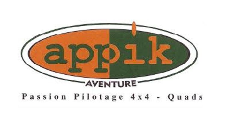 www.appik-aventure.com