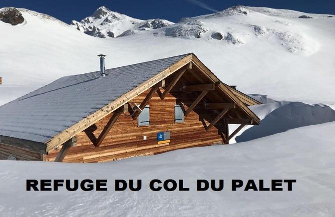 www.facebook.comRefuge-du-Palet-761476207311196