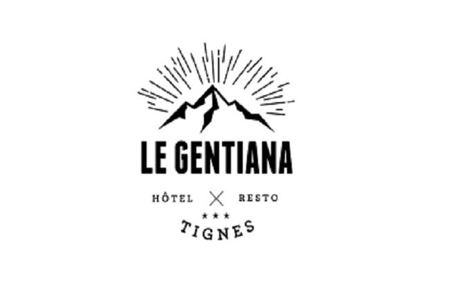 www.gentiana.com