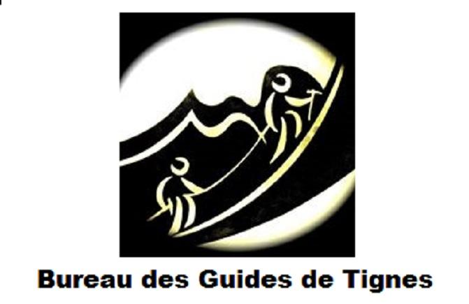 www.guides-montagne-tignes.com