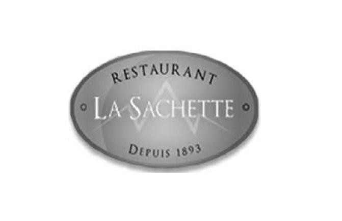 www.la-sachette.fr