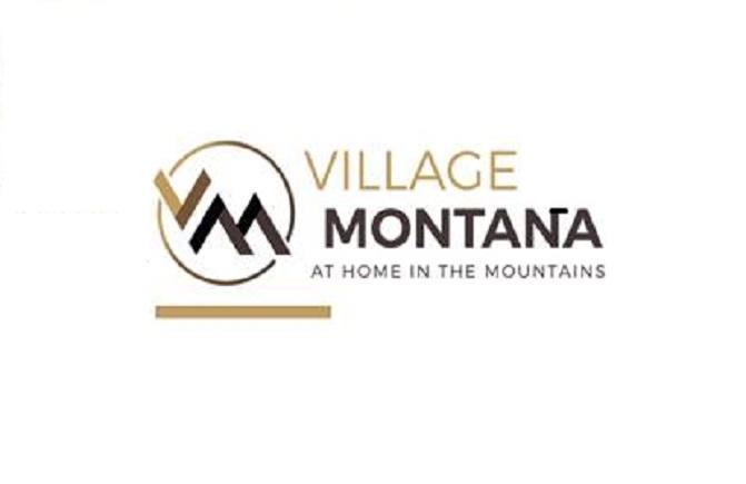 www.village-montana.com
