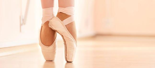 danse-classique-chaussons-psycholigies-fr