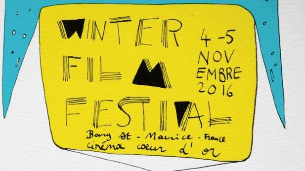 winter-film-festival-logo
