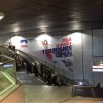 affichage-lyon-bellecour-metro-tignes-net