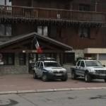 police-municipale-tignes-laradiostation-fr