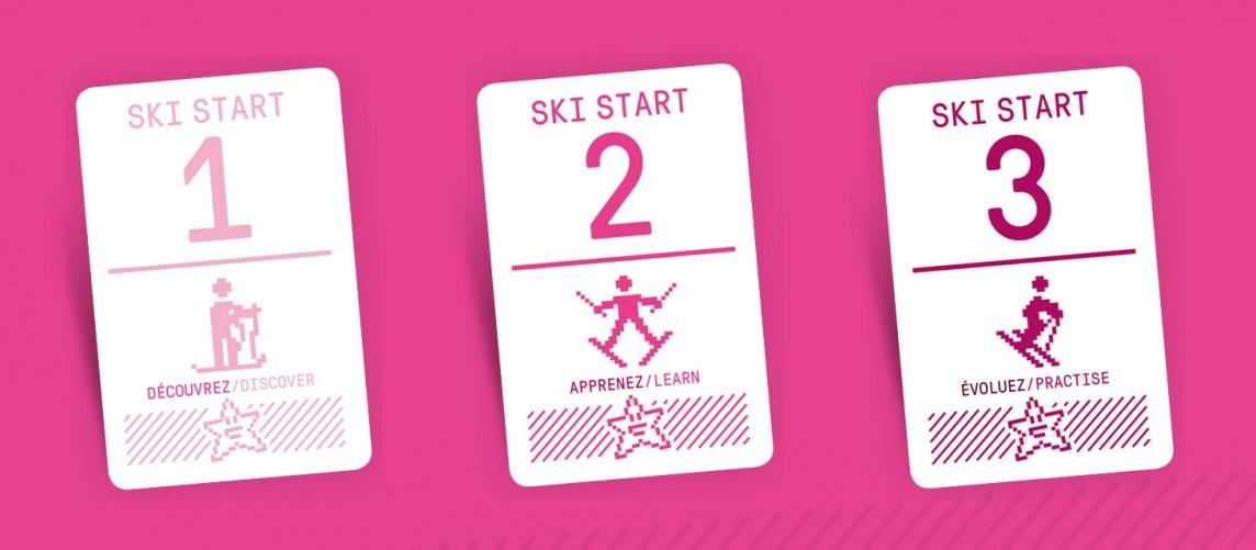 1-2-3-ski-start-tignes-net
