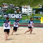 100-fous-du-score-tignes-rugby-tignes-com