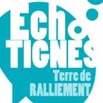 echo-tignes-logo-mairie-tignes-fr
