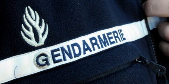 gendarmerie-picture-libre-de-droits