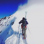 julien-lange-freeride-julien-lange-facebook