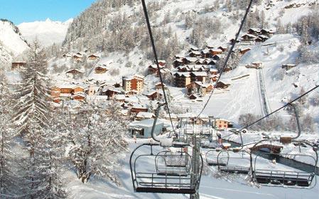 les-brevieres-telesiege-skieur-com-jog