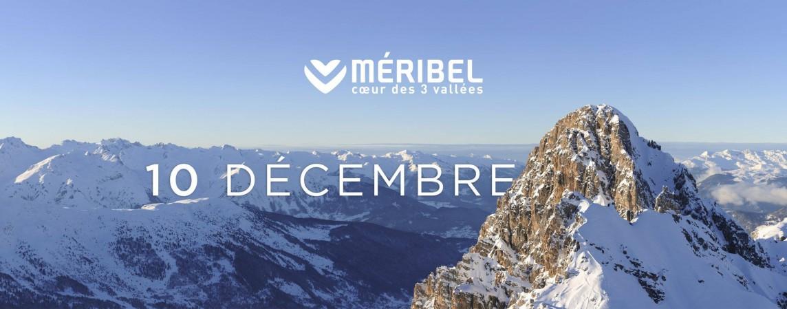 meribel-10-decembre