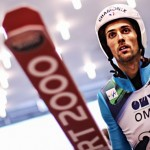 vincent-descombes-sevoie-skispringen-com
