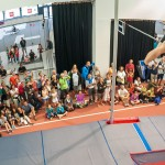 athletisme-perche-tignespace-tignes-net