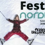 FESTI NORDIC VISUEL @ OT PEISEY VALLANDRY