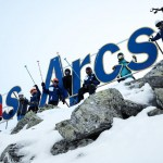 l-a-freeski-academy-photo-de-famille-l-a-freeski-academy