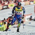 maurice-manificat-tour-de-ski-ffs-fr