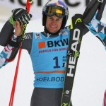 pintu-podium-adelboden-sports365-fr