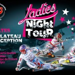 VISUEL-LADIES-NIGHT-TOUR