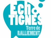 ECHO TIGNES LOGO @ MAIRIE-TIGNES.FR