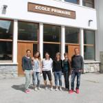 ECOLE PRIMAIRE TIGNES PROFESSEURS @ LARADIOSTATION.FR.jpg