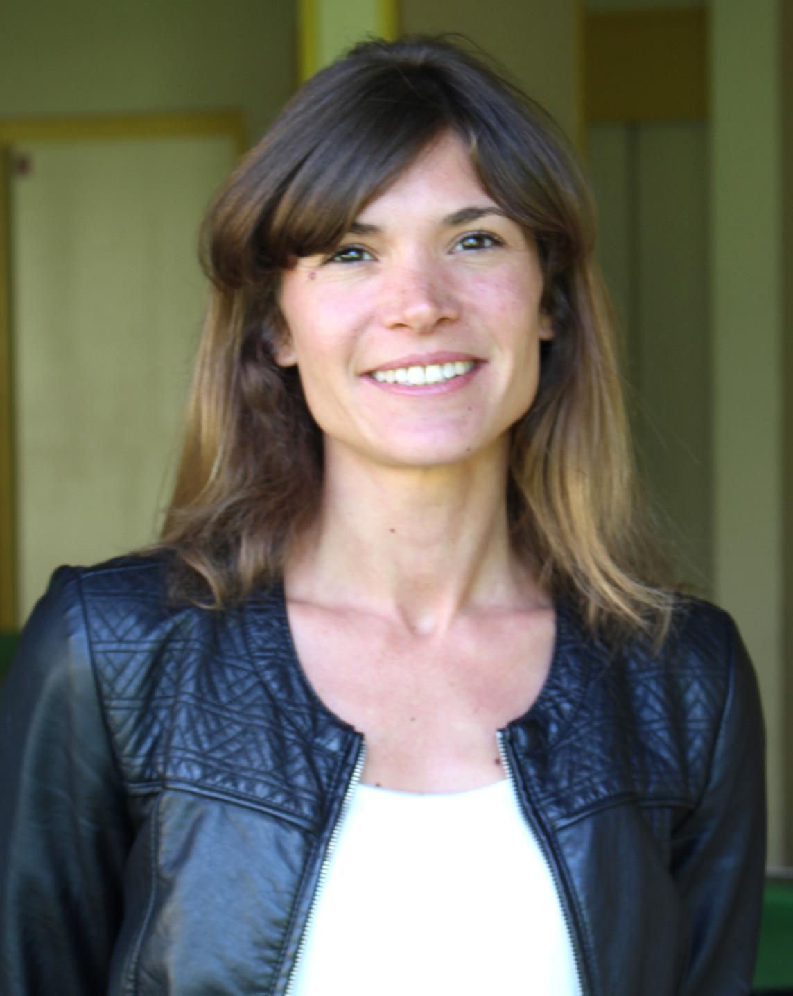 EMILIE ESPACE SAISONNIERS @ JEAN VOGT.jpg