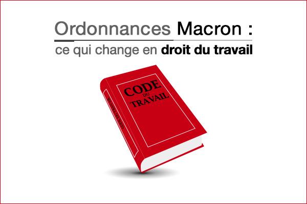 ORDONNANCES MACRON VISUEL @ CEGOS.FR