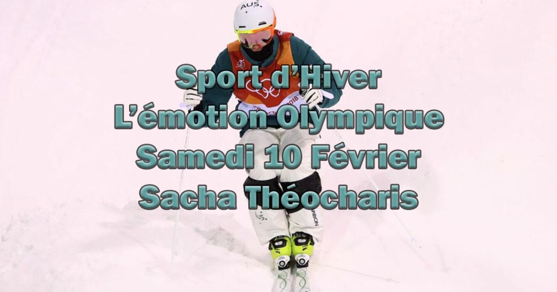1002 Sacha Theocharis
