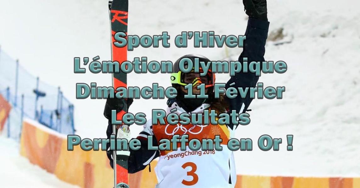 1102 Perrine Laffont