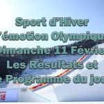 1102 Programme