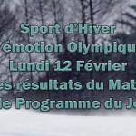 1202 Programme