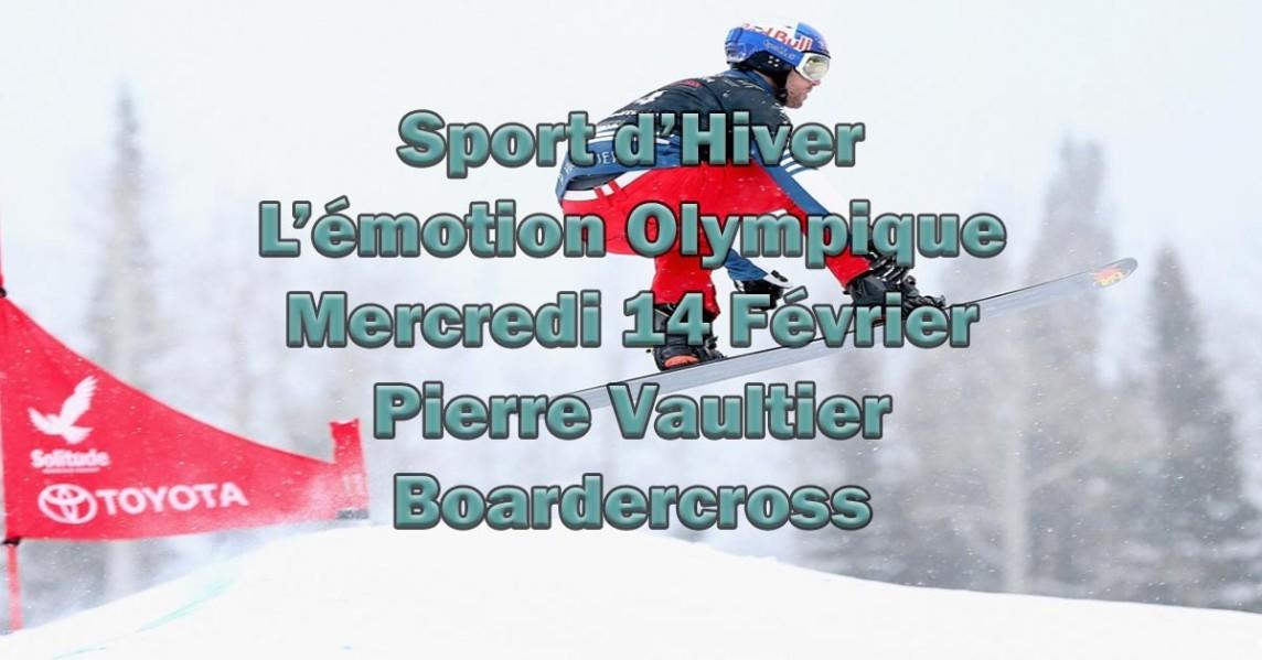 1402 Pierre Vaultier