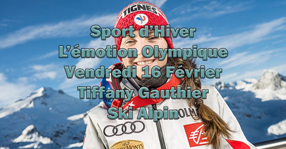 1602 Tiffany Gauthier