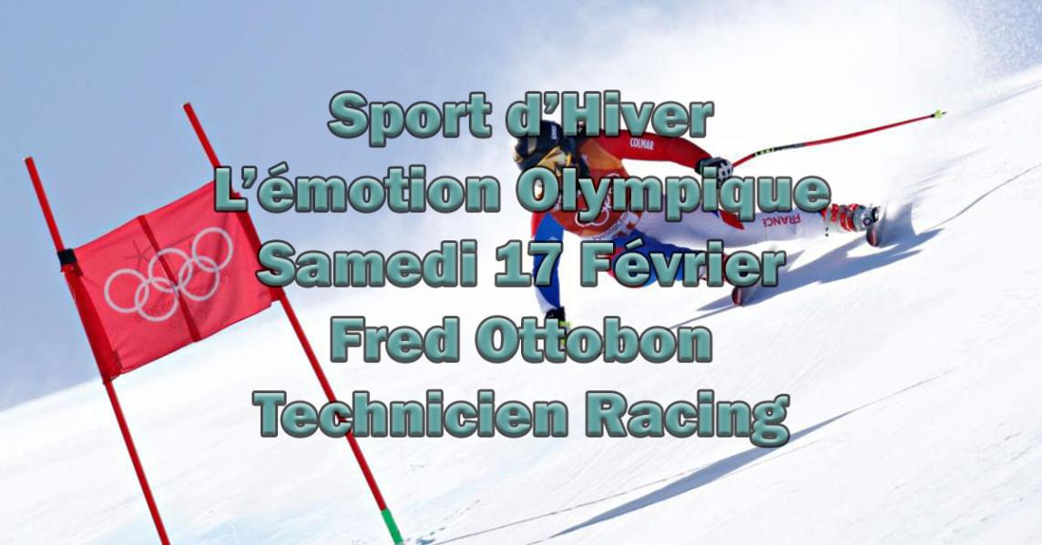 1702 Fred ottobon
