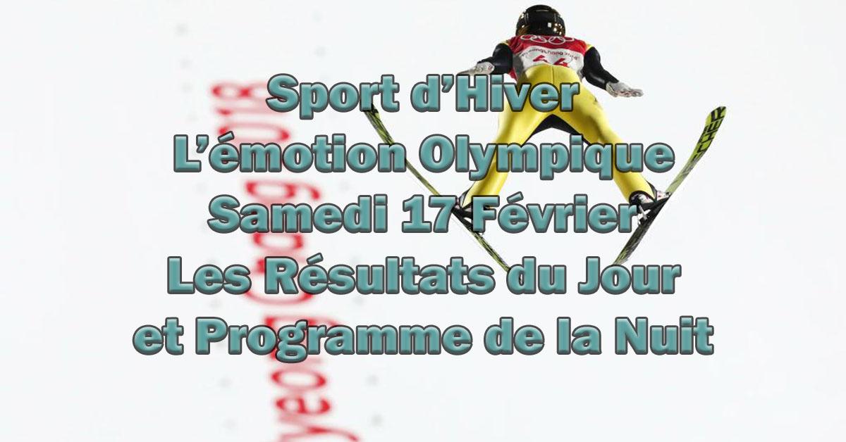 1702 Programme