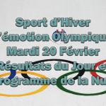 2002 Programme