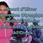 2202 Marielle Berger Sabbatel