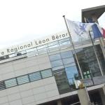 CENTRE LEON BERARD LYON @ LYONMAG.FR