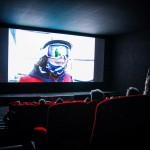 WINTER FILM FEST 2018 @ WINTER FILM FEST