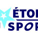 Etoiles du sport logo