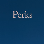 PERKS VISUEL WINTER FILM FEST