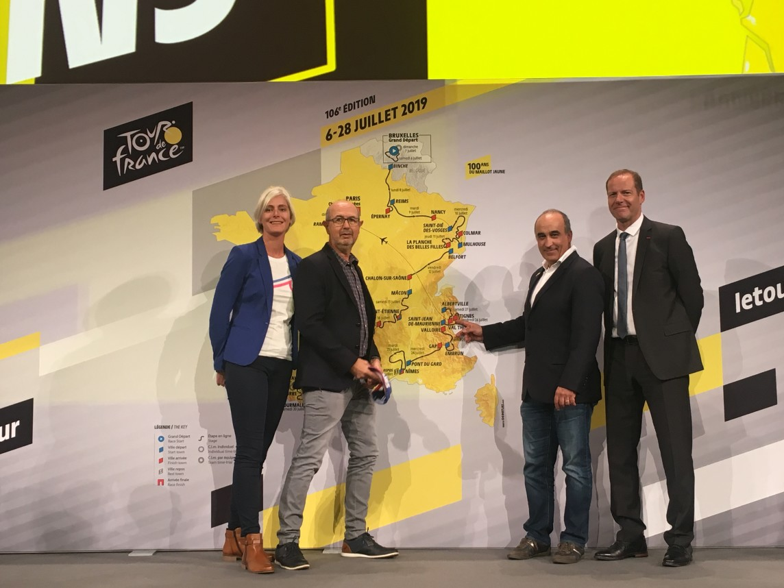 TOUR DE FRANCE 2019 @ TIGNES.NET.jpg