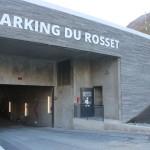 PARKING ROSSET @ MAIRIE-TIGNES.FR.jpg