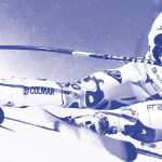 COUPE EUROPE SKI ALPIN TINGES 2019 VISUEL @ TD