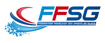 FFSG LOGO VISUEL